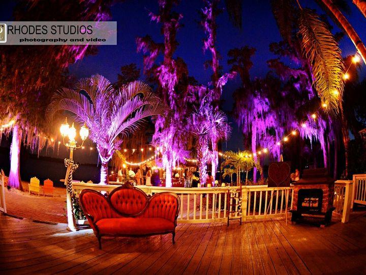 Tmx 1381079442711 Vintage Orlando wedding venue