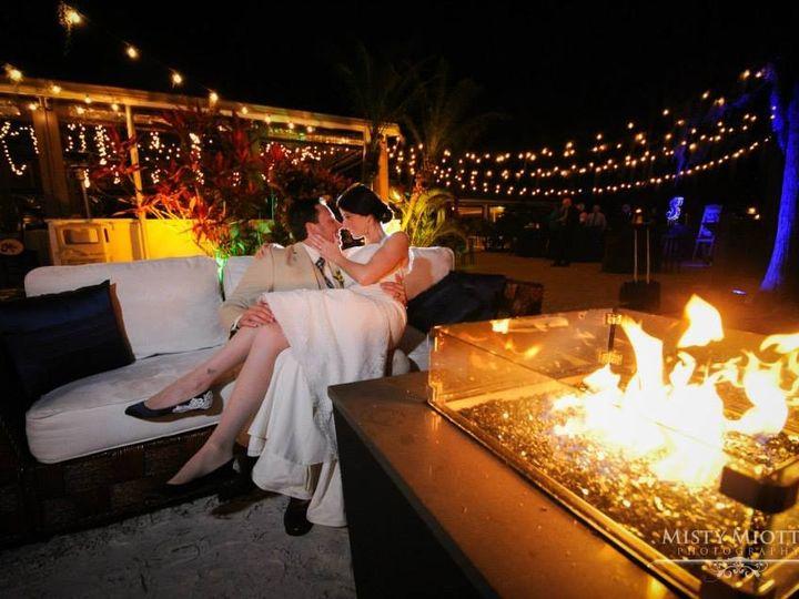 Tmx 1437488919164 10431520822458457800299818508098184702638n Orlando wedding venue