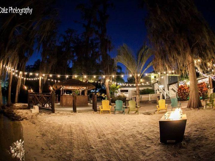 Tmx 1437488959264 110752038460326621095452336516024726641794n Orlando wedding venue