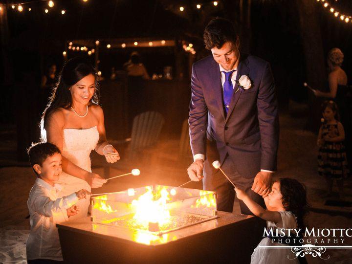 Tmx 1437489026435 54000 169 Orlando wedding venue