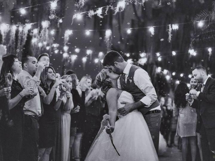 Tmx 1437489062343 6038568353411665120286976866579580655852n Orlando wedding venue