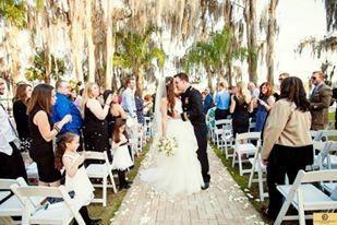 Tmx 1463692138941 104103698270928473368608918862895573780227n Orlando wedding venue