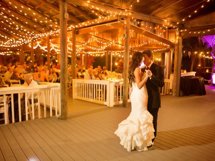 Tmx 1463692686469 Castaldostudio 4032 2 Orlando wedding venue