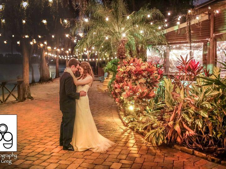 Tmx 1463692771799 Photography By Greg Orlando wedding venue