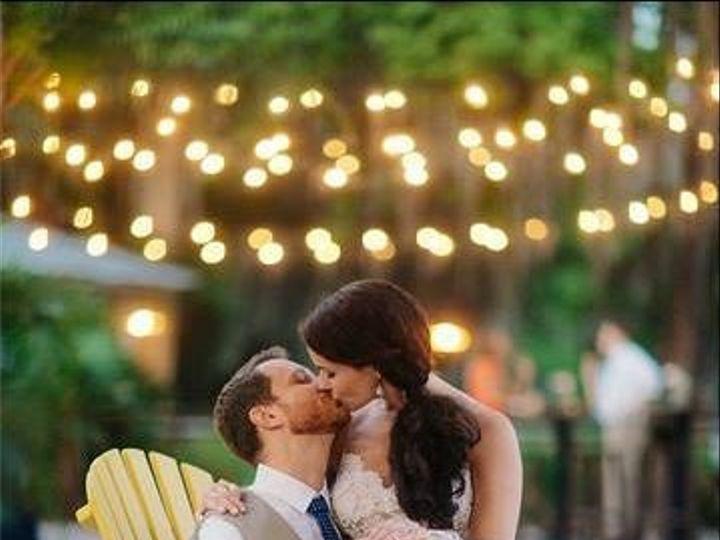 Tmx 1463692795038 Kiss Chairs Orlando wedding venue