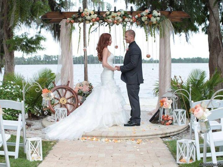 Tmx 1474489456405 106160247410979559363508645525803758025894n Orlando wedding venue