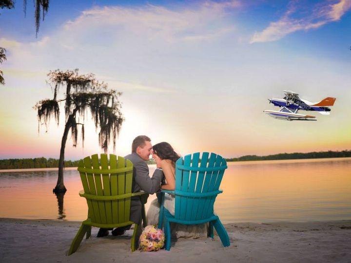 Tmx 1474489464463 106788657814354319026022568163398560411740n Orlando wedding venue