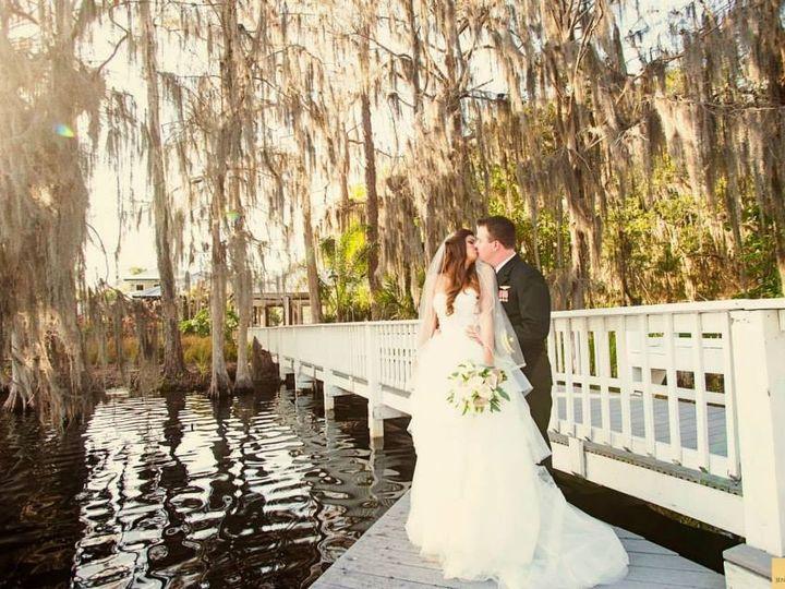 Tmx 1474489471612 110091948270922040035916559491964918242897n Orlando wedding venue