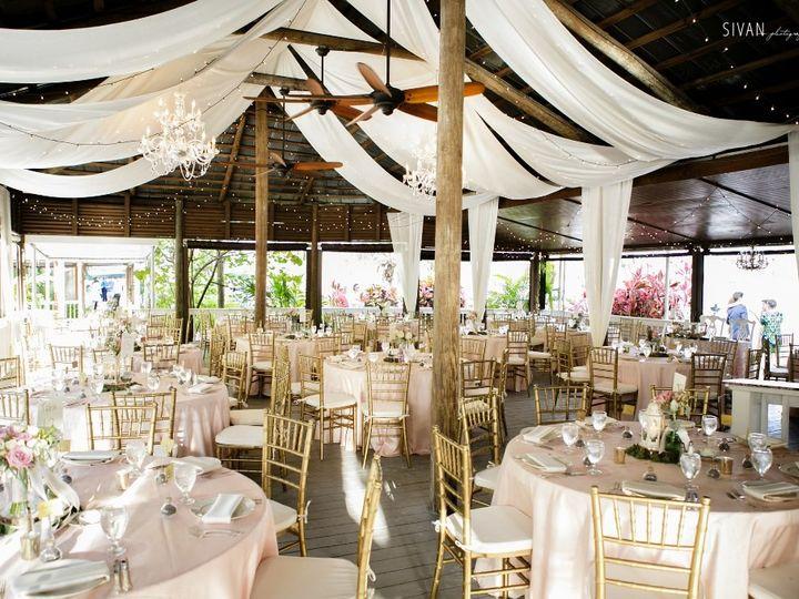 Tmx 1474489531724 Reception 0571024x682 Orlando wedding venue