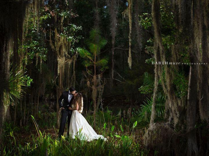 Tmx 1495119820873 10623566101533964873288771949887226295998928o Orlando wedding venue