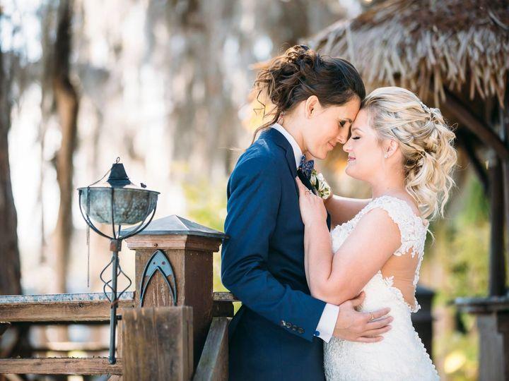 Tmx 1495119942290 1681923713806115853455378316023313901037066o Orlando wedding venue