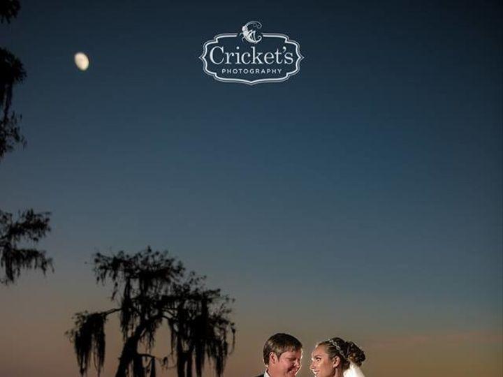 Tmx 1495120291893 15589487101547782166509795241780698012717938n Orlando wedding venue