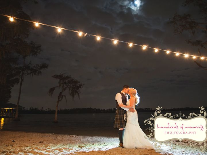 Tmx 1511281722218 Hundredsofmoments Laurencosgrove Samherd Portraits Orlando wedding venue