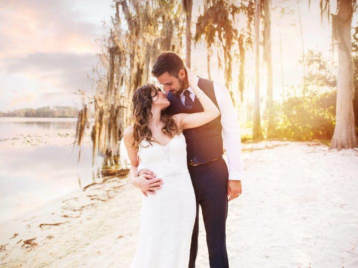 Tmx 1511281825649 124713269941876206273814812175724344421964o Orlando wedding venue