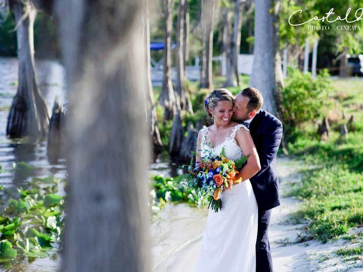 Tmx 1529506223 C3feea23078cc399 1529506221 Da42231d312c0762 1529506222819 1 35067508 102132499 Orlando wedding venue