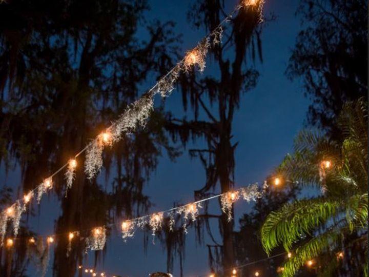 Tmx 1529506285 C5fd6a1ae40a1fff 1529506284 Fd8e272ab40f8ce7 1529506285305 4 Wedding Wire Orlando wedding venue