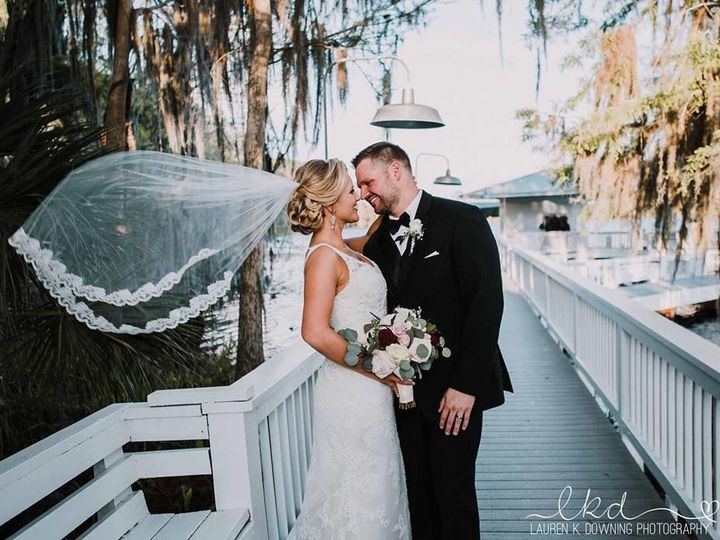 Tmx 1529506491 55a35bb0767c0d33 1529506490 Cffe1cd76681ed70 1529506481689 6 101  002  Orlando wedding venue