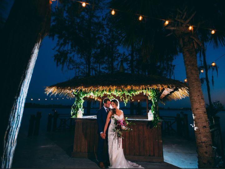 Tmx 1529506553 C8f35559bf35299e 1529506552 7165469f143a952a 1529506549032 12 Low Res   5 Orlando wedding venue