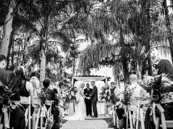 Tmx 1529508875 0a5862d3a096ef70 1529508874 Ecd94b4828ff5b06 1529508875263 1 Ceremony Orlando wedding venue