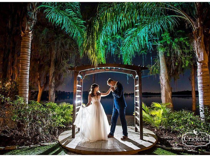 Tmx 1534618706 992fed9d943e0de4 1534618705 7d0eb05dcd6fc5b5 1534618700856 3 Ceremony6 Orlando wedding venue