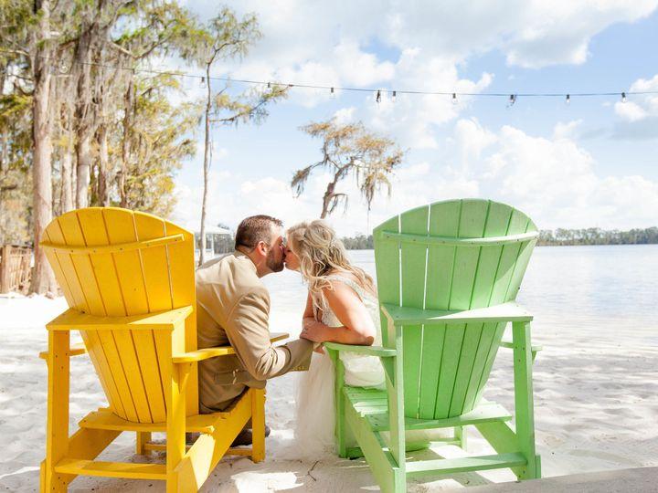 Tmx 1534618707 12ba5db06199a150 1534618704 Bdbe3048fc85516d 1534618700851 1 Adirondack Chairs2 Orlando wedding venue