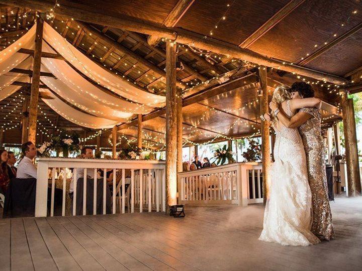 Tmx 1534618707 Ae96f4d54c11dc1e 1534618706 17517f38649bd15e 1534618700880 9 Reception Orlando wedding venue