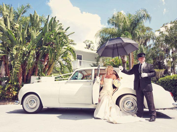 Tmx 1534618708 C9e303a1e81e9c79 1534618706 Cc1412ab1c2ae9a0 1534618700879 8 Portrait7 Orlando wedding venue