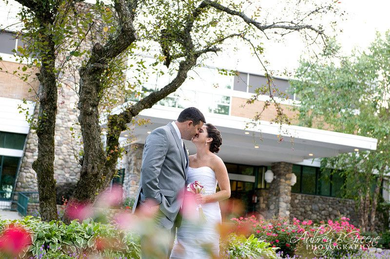 Blue Hill Country Club Wedding Ceremony Amp Reception Venue