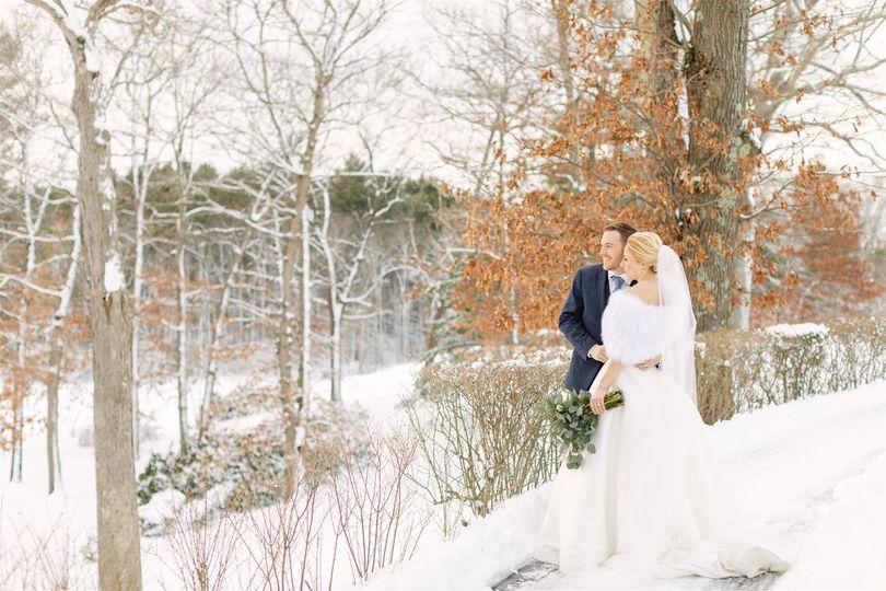 alisha norden photography boston wedding photographer 470 websize 51 2588 161030296467090