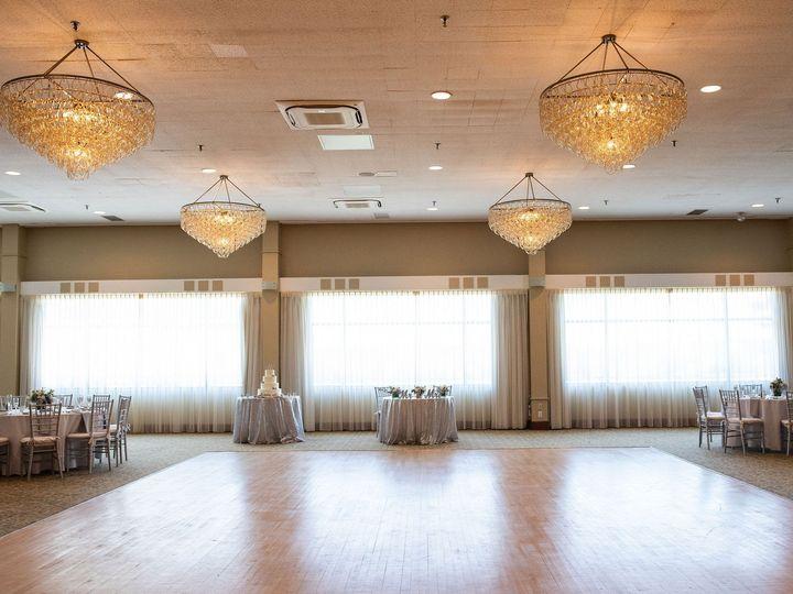 Tmx 0 375 51 2588 1571418021 Canton, MA wedding venue