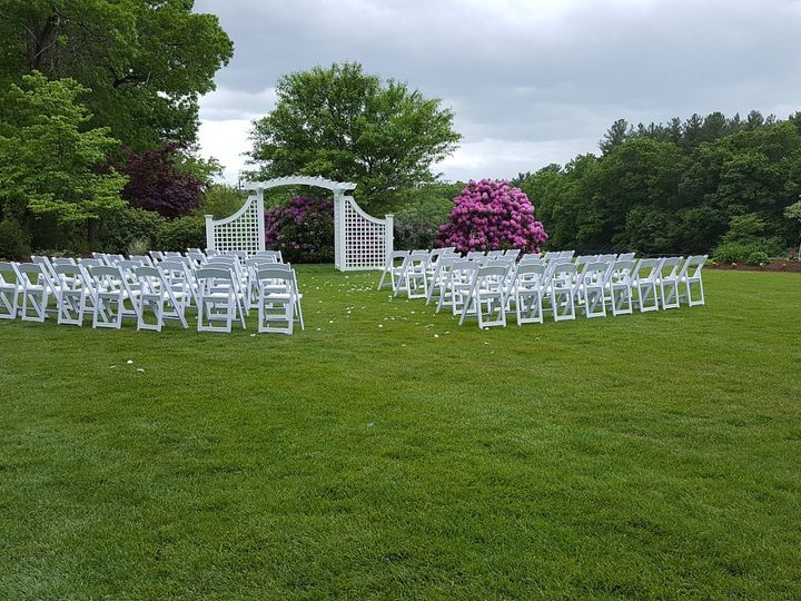 Tmx 1498858305325 Bhcc2 Canton, MA wedding venue