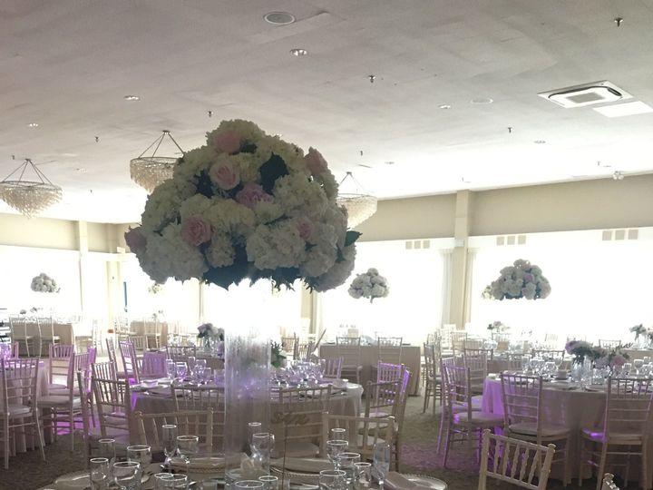 Tmx 1532984721 B87e2435a2d810a3 1532984716 04568679a342299e 1532984679593 7 Marano Wedding 6 Canton, MA wedding venue