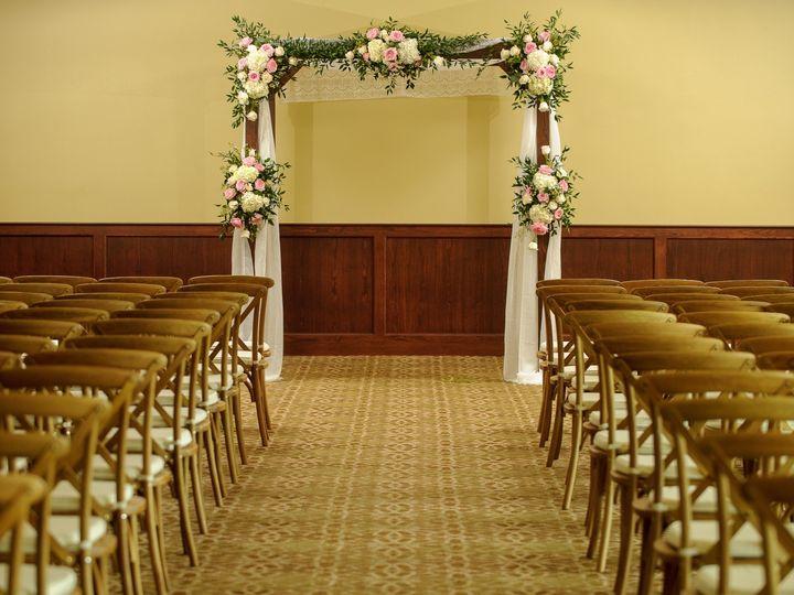 Tmx 2018 07 16 Blue Hill Country Club0013 51 2588 1571418027 Canton, MA wedding venue