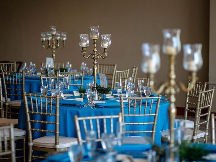 Tmx 2288003 Lg 51 2588 1572453736 Canton, MA wedding venue