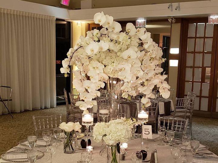 Tmx 2439299 Lg 51 2588 1572453770 Canton, MA wedding venue