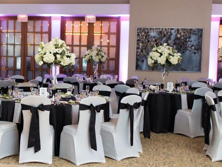 Tmx 9p8a5868 002 51 2588 1571497020 Canton, MA wedding venue