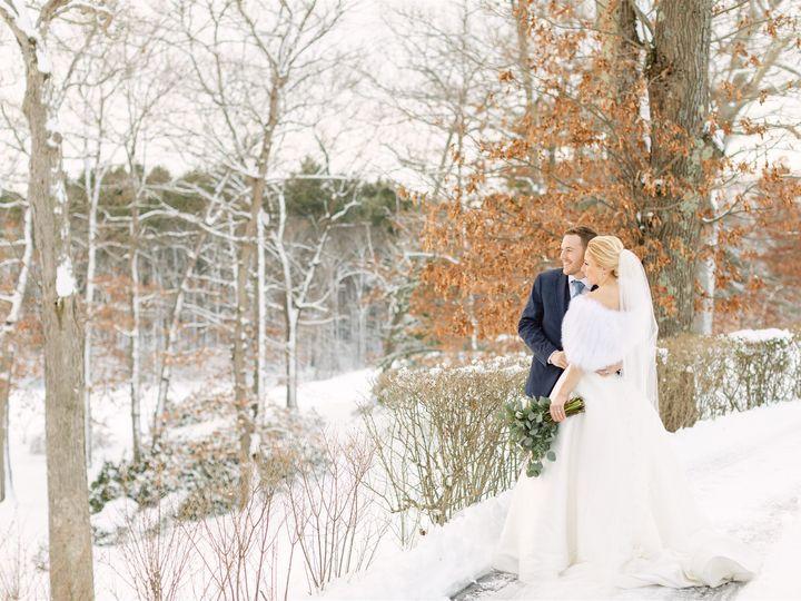 Tmx Alisha Norden Photography Boston Wedding Photographer 470 Websize 51 2588 161030296467090 Canton, MA wedding venue