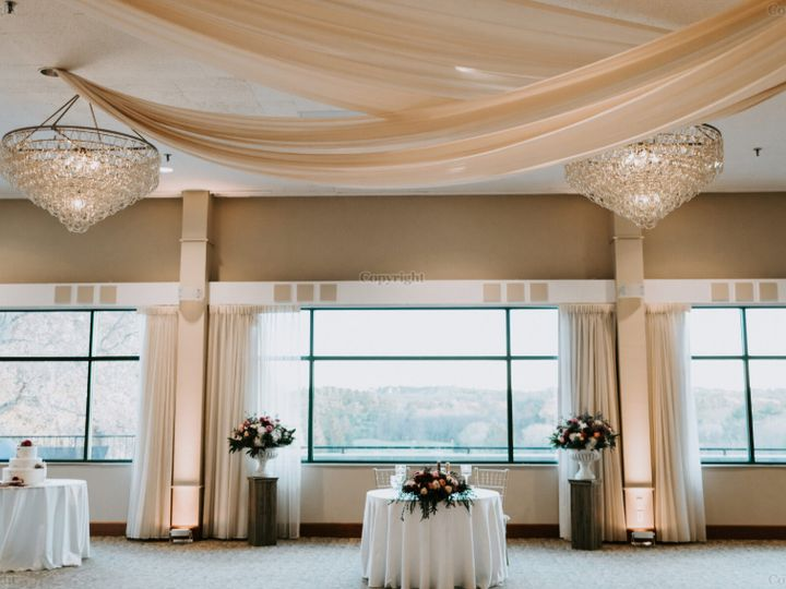 Tmx Ballroom 51 2588 157531195879017 Canton, MA wedding venue