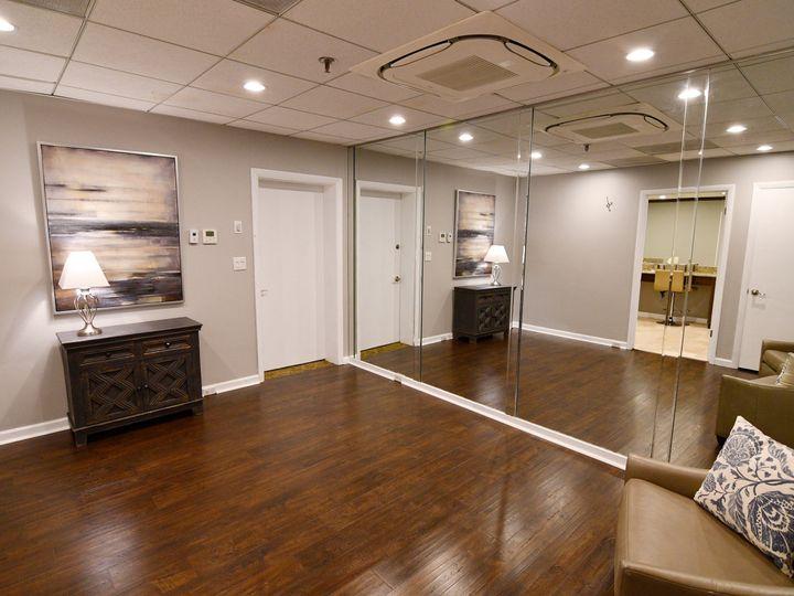 Tmx Bridal Suite 2 51 2588 161601029465403 Canton, MA wedding venue