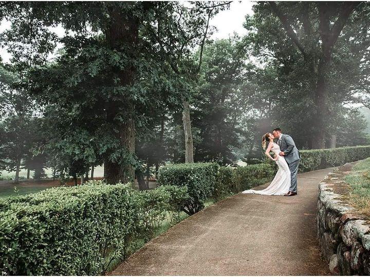 Tmx Couple Picture 1 51 2588 V2 Canton, MA wedding venue
