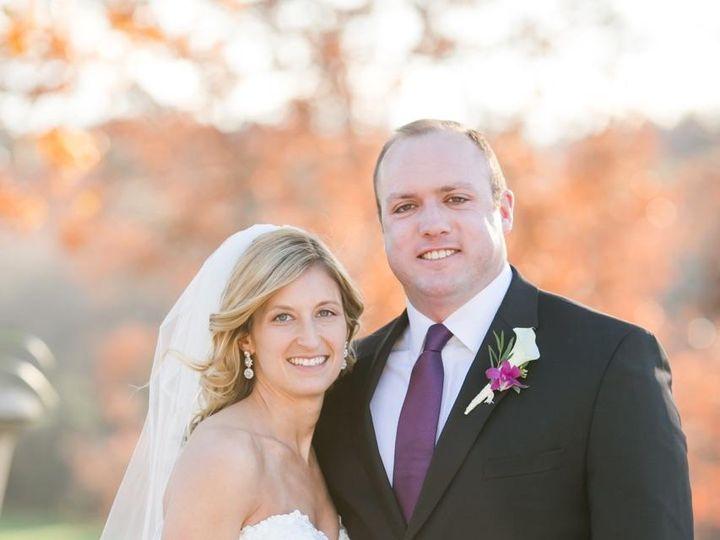 Tmx Couple Picture 3 51 2588 V2 Canton, MA wedding venue