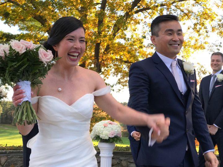Tmx Couple Picture 4 51 2588 V2 Canton, MA wedding venue