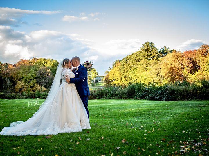 Tmx Couple Picture 5 51 2588 V2 Canton, MA wedding venue