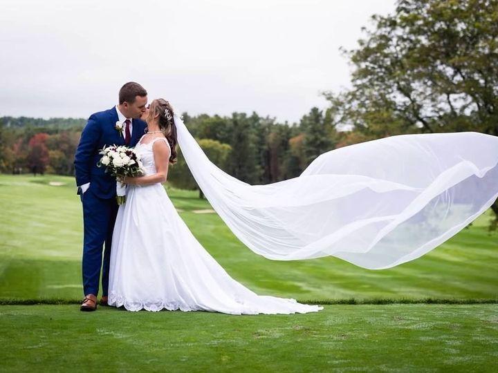 Tmx Couple Picture 51 2588 157409738769871 Canton, MA wedding venue