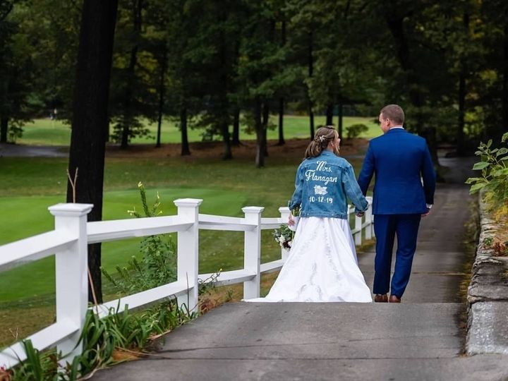 Tmx Couple Pictures 51 2588 157409735652854 Canton, MA wedding venue