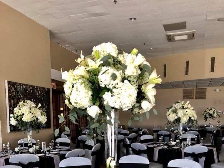 Tmx Fb Img 1524453711701 51 2588 1571418015 Canton, MA wedding venue