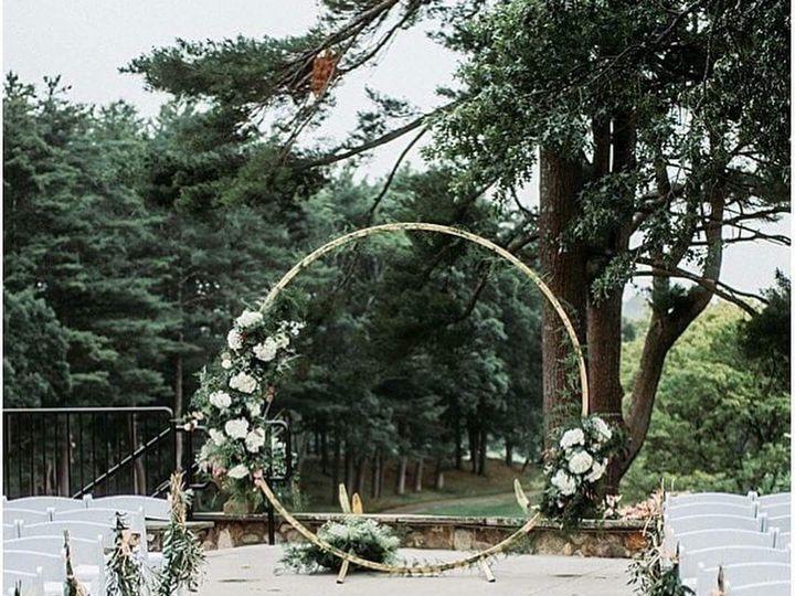 Tmx Fb Img 1529892603098 51 2588 1571418015 Canton, MA wedding venue