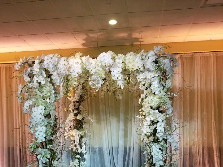 Tmx File 51 2588 1572453573 Canton, MA wedding venue