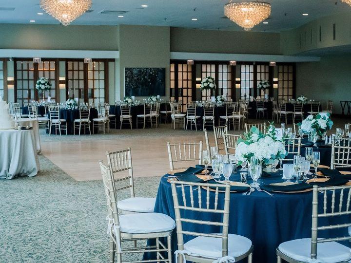 Tmx Grand Ballroom 51 2588 157609302451048 Canton, MA wedding venue