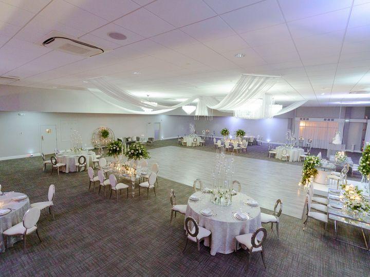 Tmx Jan 31 Shoot 4 1 51 2588 161333098634702 Canton, MA wedding venue